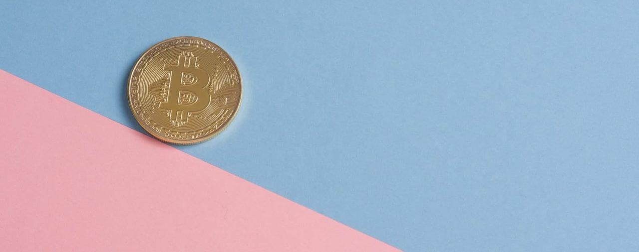 Czy większy nakład finansowy przyspieszy pozycjonowanie strony internetowej?